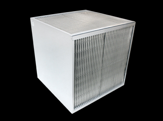 plate_heat_exchanger