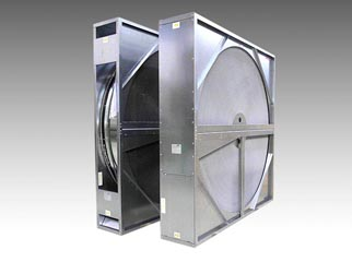 rotary_exchanger1