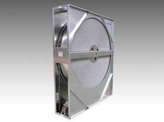 rotary_exchanger2